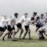 Featured image Amazing Tips for Young Rugby Players 150x150 - Amazing Tips for Young Rugby Players